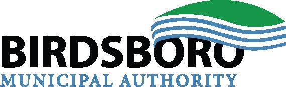 Birdsboro Logo_color